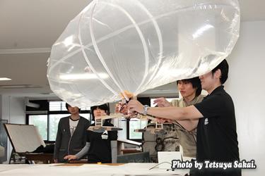 2011東京大学五月祭6