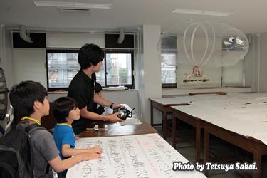 2011東京大学五月祭2